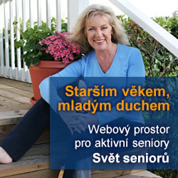 Svt senior