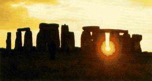 K čemu Slouží Stonehenge čemu sloužil Stonehenge? Byl to chrám, pohřební komplex nebo ...